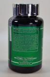 Vitamin C-1100 - 100 капсул