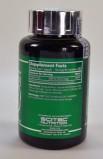VITAMIN D3 - 250 капсул