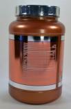 100% Casein Complex - 920 грамм