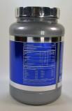 SOY PRO - 910 грамм