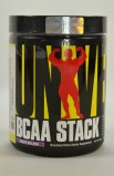BCAA Stack 250 г