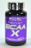 BCAA-X 120 капс