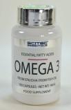OMEGA 3 - 100 капсул
