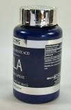 CLA - 60 капсул