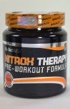 Nitrox Therapy 680 г