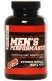 MEN'S PERFORMANCE 60 таб