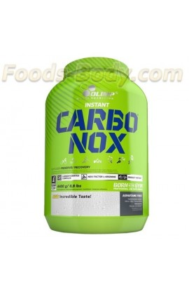 Carbo Nox 4 кг
