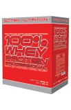100% Whey Protein Professional 60 пак
