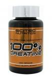 100% Creatine 100 грамм