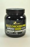 Gold Chicken-Pro Amino 9000 300 таб