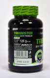 Tribooster 2000 mg 60 таб
