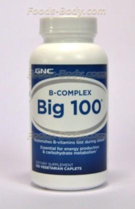 Big 100 - 100 таб