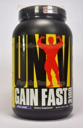 Gain Fast 3100 1130 г