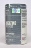Creatine Monohydrate 300 гр