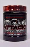 ATTACK! 2.0 - 320 грамм
