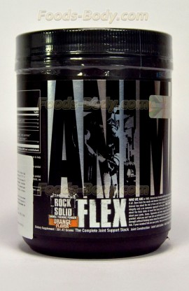 Animal Flex 381 г
