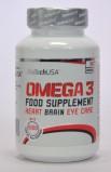 Omega - 3 90 капс