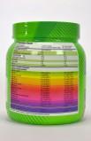 ISO PLus 700 грамм