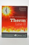 THERM LINE II 60 капс