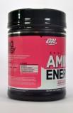 Amino Energy 585 грамм