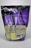 TROPHIX 2270 грамм