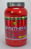 Syntha-6 1320 г