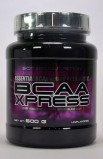 BCAA XPRESS - 500 грамм