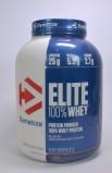 Elite Whey Protein 2270г