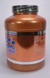 100% Casein Complex -2350 грамм