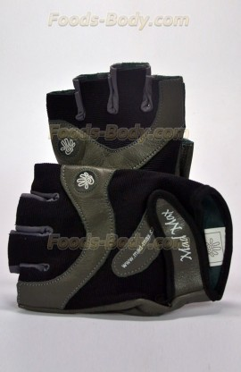 Перчатки MTi MFG 830