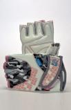 Перчатки NO MATTER MFG 931