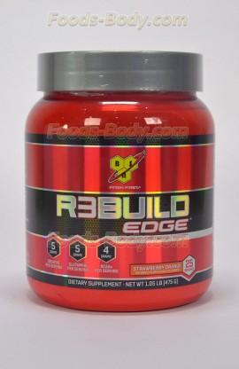 R3Build Edge 475 грамм