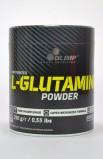 L-Glutamine Powder 250 грамм