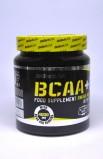 BCAA + B6 340 таб