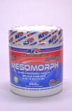 Mesomorph 388 г