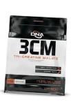 DNA 3CM 500 грм