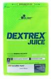 Dextrex juice 1000 грм