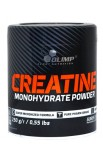 Creatine monohydrate powder 250 грм