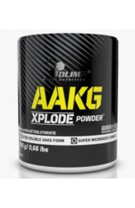 AAKG Xplode - 300 грм