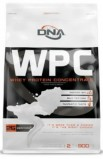 WPC  Whey Protein Concentrate 900 грм