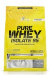 Pure Whey Isolate 95 600 гр