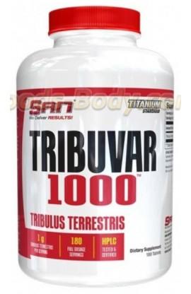 Tribuvar 1000 180 таб