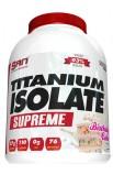 Platinum Isolate Supreme - 2254 grams