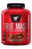 True-Mass 2610 гр