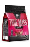 True-Mass 1200 4.7 кг