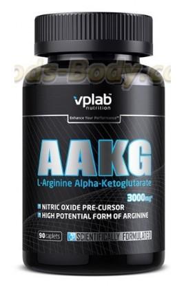 AAKG 90 капс