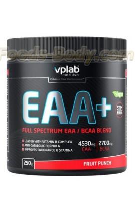 EAA+ 250 грм