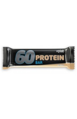 60 % Protein Bar 50 гр