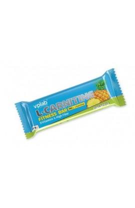 L-Carnitine Bar 45 гр