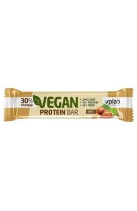 Vegan protein bars 60 гр